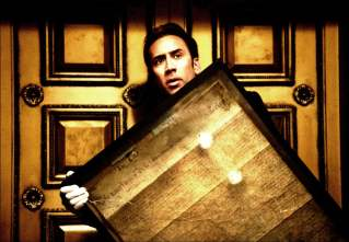Nicolas-Cage-as-Ben-Gates-in-National-Treasure