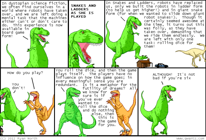comic2-2332