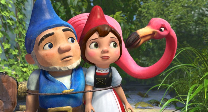 gnomeo_and_juliet_image_02