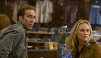 still-of-nicolas-cage-and-diane-kruger-in-national-treasure-2004-large-picture-1-618x360