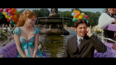 Enchanted-movie-2007-giselle-6438260-1600-900