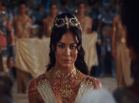 john-carter-deja-thoris-wedding-dress-lynn-collins-so-pretty