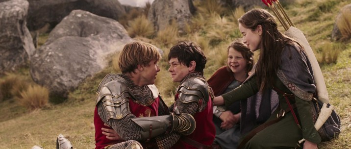 the-chronicles-of-narnia-the-lion-the-witch-the-wardrobe-the-chronicles-of-narnia-26562156-1920-816
