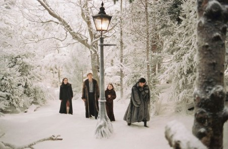 the_chronicles_of_narnia_5
