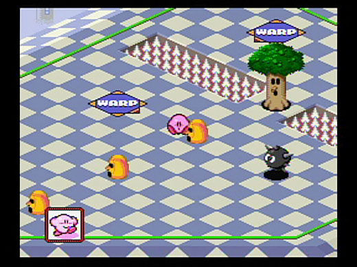 238701-kirby-s-dream-course-screenshot