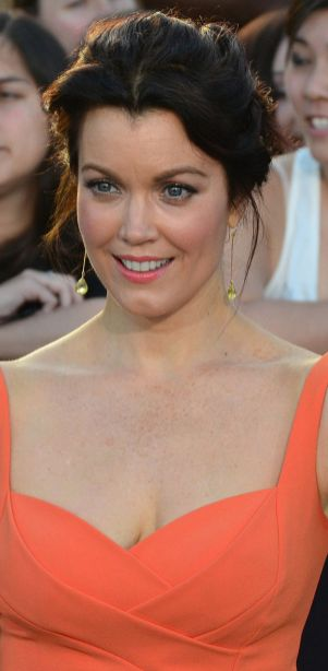 Bellamy_Young_2014