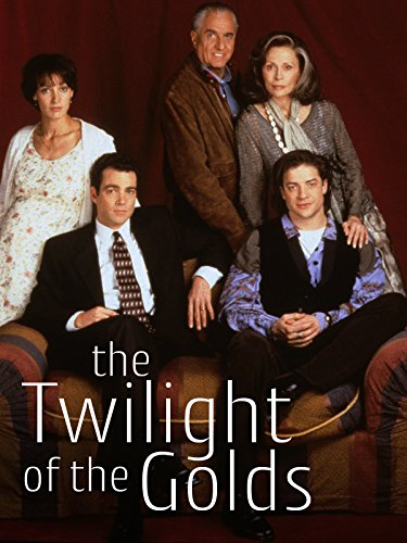 Twilight of the Golds poster