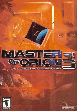 100890-master-of-orion-3-windows-front-cover.png