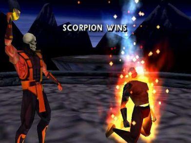 13374-mortal-kombat-4-windows-screenshot-that-scorpion-guy-can-sure