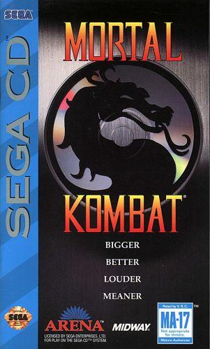14810-mortal-kombat-sega-cd-front-cover