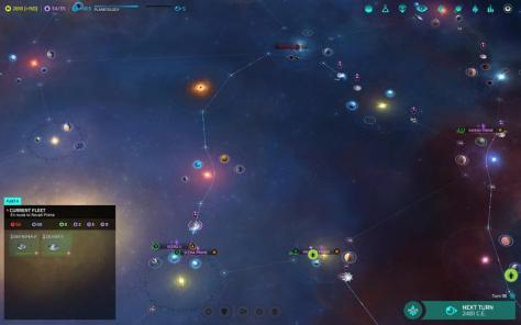 169796-master-of-orion-screenshot