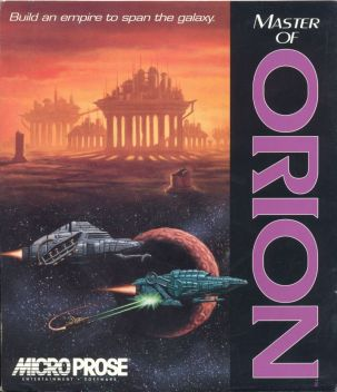 171835-master-of-orion-dos-front-cover