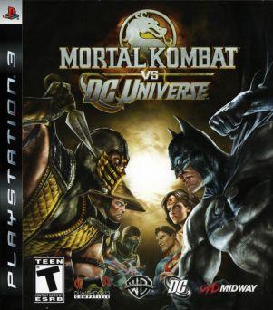 172496-mortal-kombat-vs-dc-universe-playstation-3-front-cover