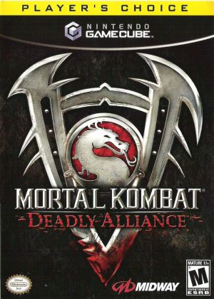 36745-mortal-kombat-deadly-alliance-gamecube-front-cover