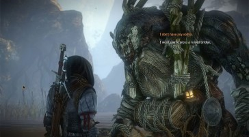 517884-the-witcher-2-assassins-of-kings-windows-screenshot-this-is