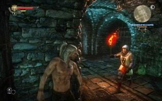 528764-the-witcher-2-assassins-of-kings-windows-screenshot-sneaking