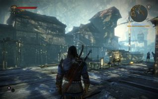 528766-the-witcher-2-assassins-of-kings-windows-screenshot-the-docks