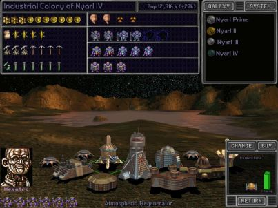 554461-master-of-orion-ii-battle-at-antares-screenshot.png