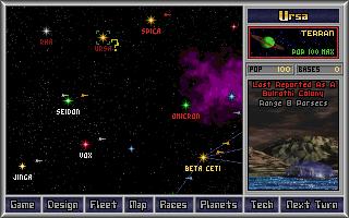 570432-master-of-orion-dos-screenshot-main-galaxy-screen