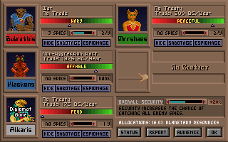 570433-master-of-orion-dos-screenshot-diplomacy-screen