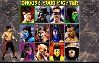660123-mortal-kombat-ii-arcade-screenshot-choose-your-fighter