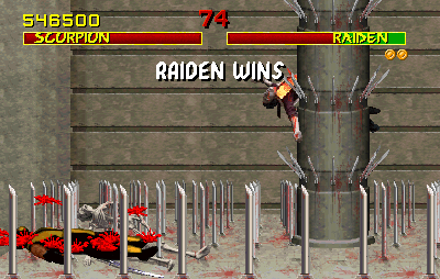 881377-mortal-kombat-arcade-screenshot-it-hurts