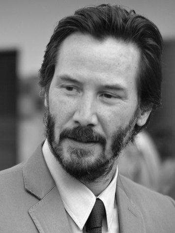 961px-Keanu_Reeves_(crop_and_levels)_(cropped)