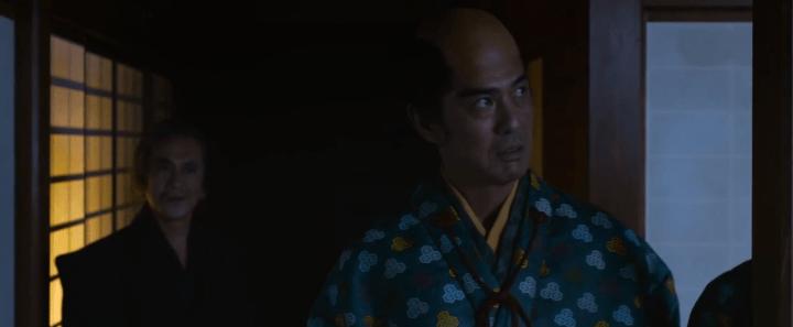 Kiyosu 12
