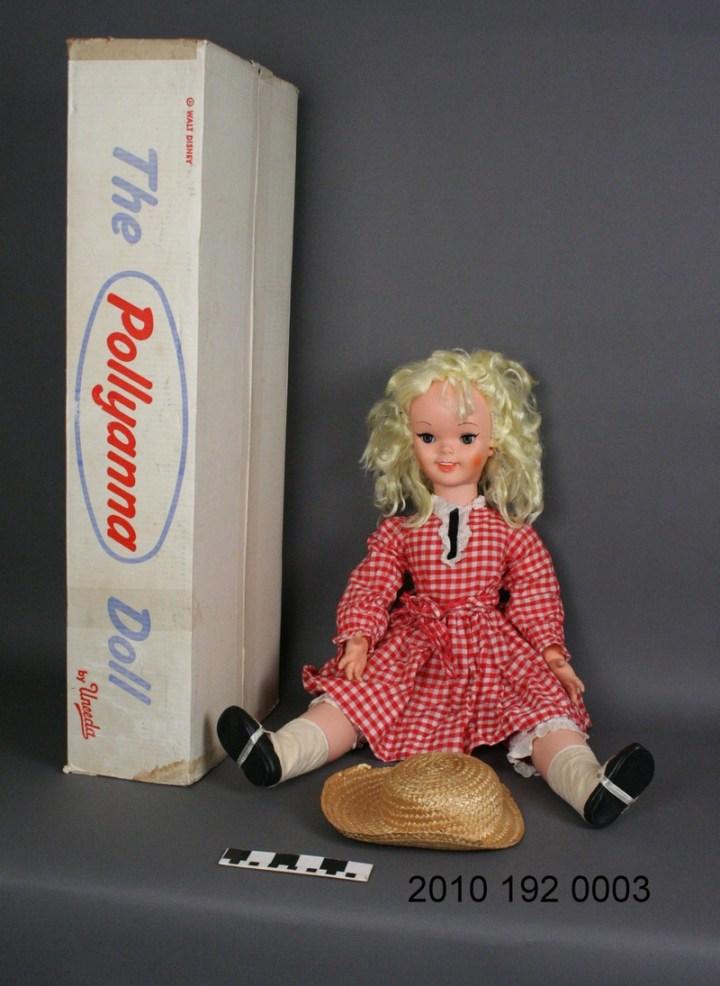 Large_Vinyl_Pollyanna_Doll