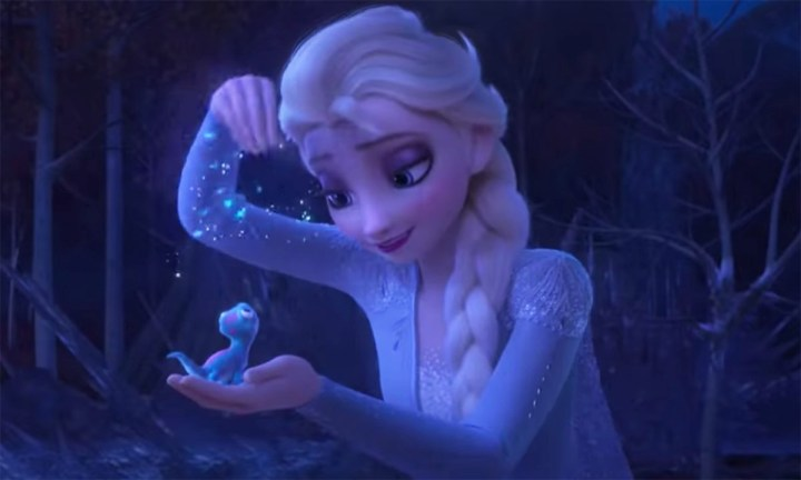 frozen-2-second-trailer-feature