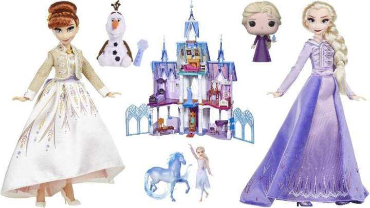 frozen-2-toys
