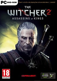 witcher2cover