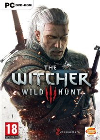 witcher3cover