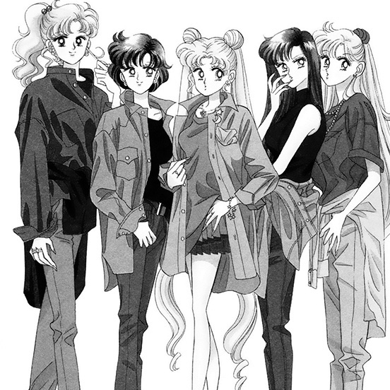 Pretty-Guardian-Sailor-Moon_preview