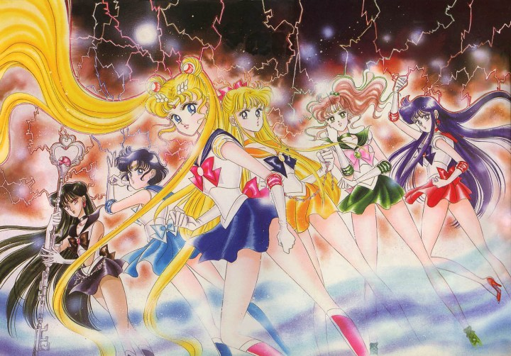why-sailor-moon-still-matters