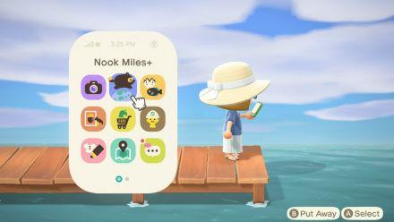1015223-animal-crossing-new-horizons-nintendo-switch-screenshot-checking