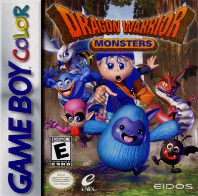 14269-dragon-warrior-monsters-game-boy-color-front-cover