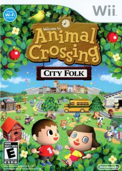 170371-animal-crossing-city-folk-wii-front-cover.png
