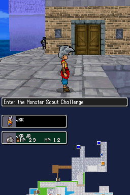 282509-dragon-quest-monsters-joker-nintendo-ds-screenshot-another