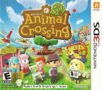 307175-animal-crossing-new-leaf-nintendo-3ds-front-cover