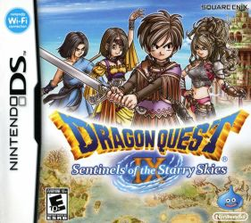 524739-dragon-quest-ix-sentinels-of-the-starry-skies-nintendo-ds-front-cover