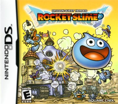 70264-dragon-quest-heroes-rocket-slime-nintendo-ds-front-cover