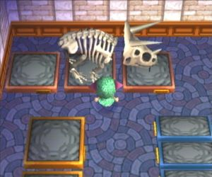 86023-animal-crossing-gamecube-screenshot-you-can-donate-all-sorts