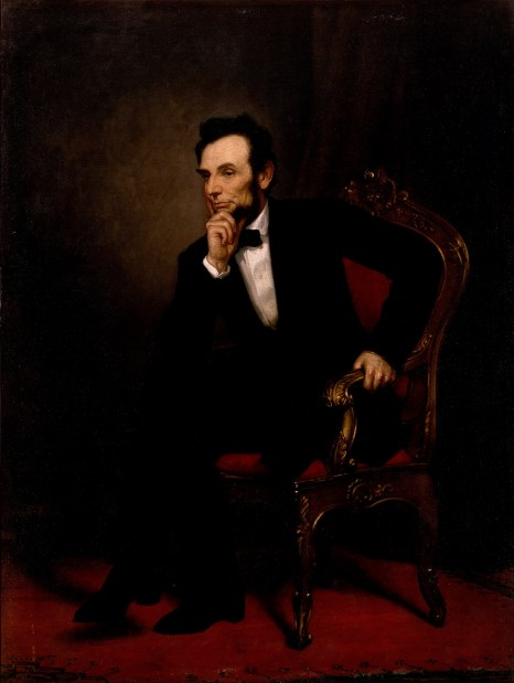 George_P.A._Healy_-_Abraham_Lincoln_-_Google_Art_Project