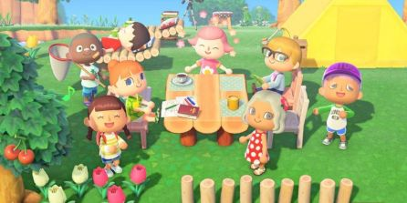 animal-crossing-new-horizons-multiplayer-gathering