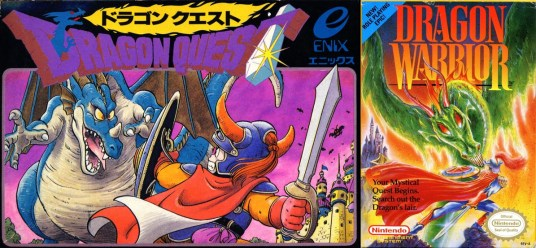 dq1_covers