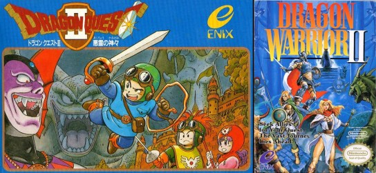 dqii_cover