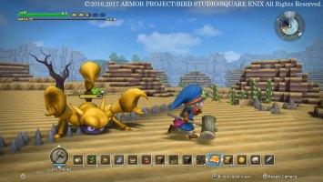 dragon-quest-builders-switch-screenshot04