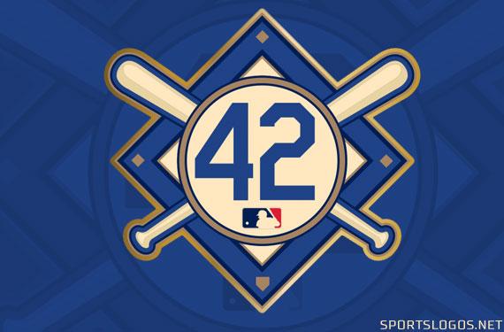 2018-MLB-Jackie-Robinson-Day-Logo