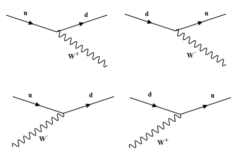 W-q vertices alt
